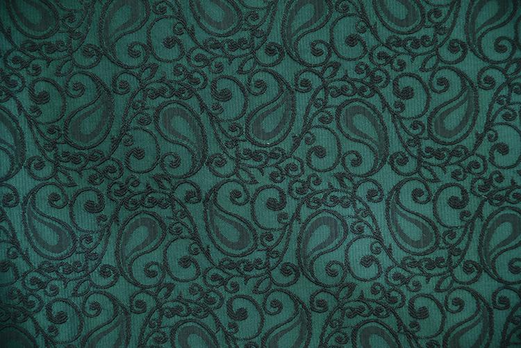 doku-tekstil-serezart-creative-studio-fotograf-urun (1)