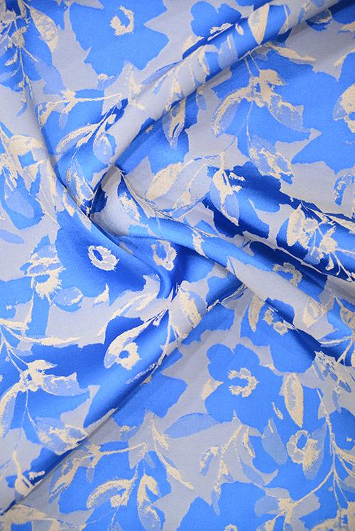 doku-tekstil-serezart-creative-studio-fotograf-urun (12)