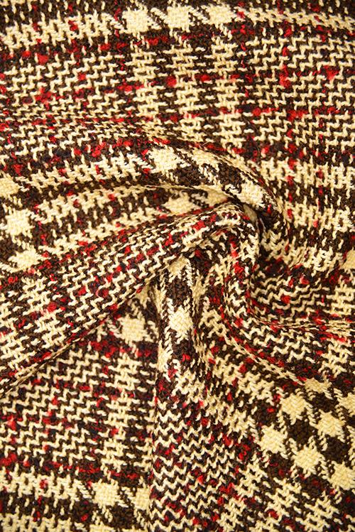 doku-tekstil-serezart-creative-studio-fotograf-urun (14)