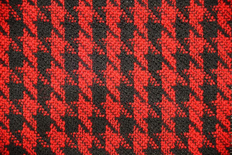 doku-tekstil-serezart-creative-studio-fotograf-urun (15)
