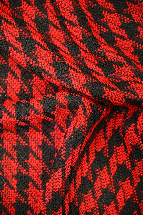 doku-tekstil-serezart-creative-studio-fotograf-urun (16)