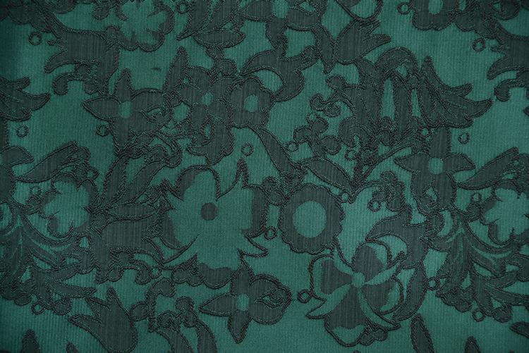 doku-tekstil-serezart-creative-studio-fotograf-urun (3)