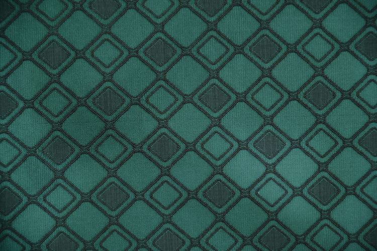 doku-tekstil-serezart-creative-studio-fotograf-urun (5)