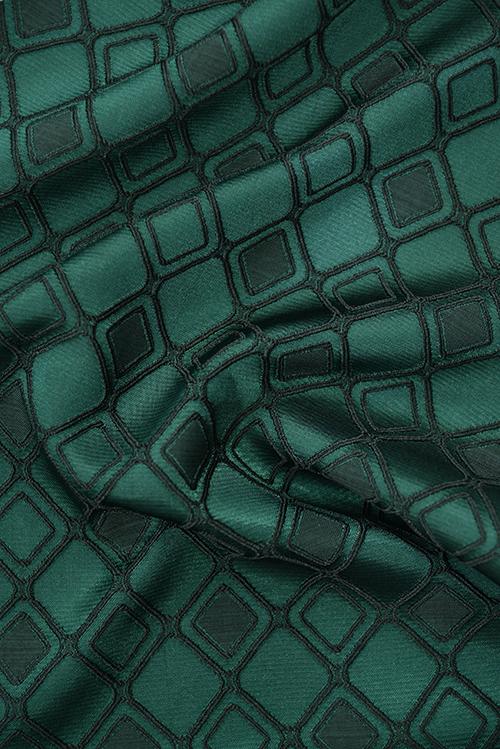 doku-tekstil-serezart-creative-studio-fotograf-urun (6)