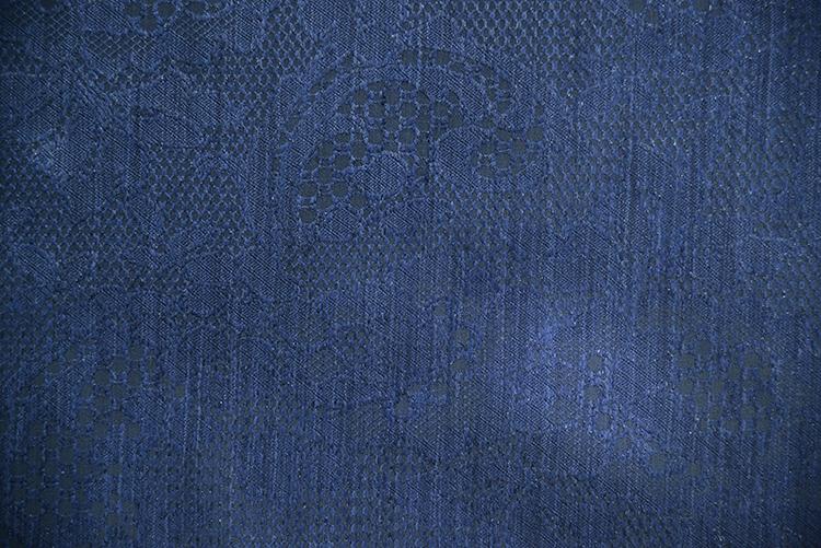 doku-tekstil-serezart-creative-studio-fotograf-urun (7)