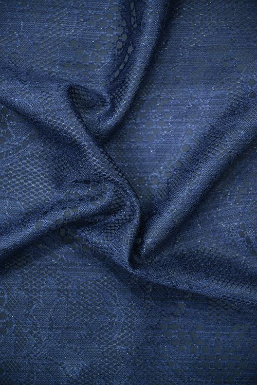 doku-tekstil-serezart-creative-studio-fotograf-urun (8)