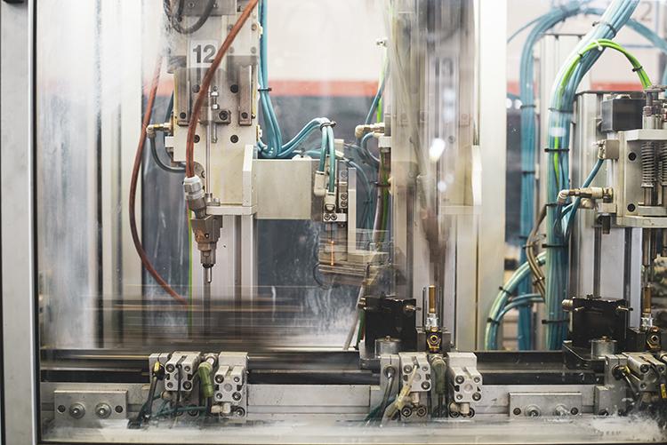 turas-fabrika-serezart-creative-studio-fotograf (12)