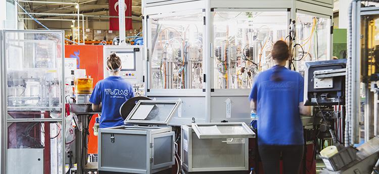 turas-fabrika-serezart-creative-studio-fotograf (15)