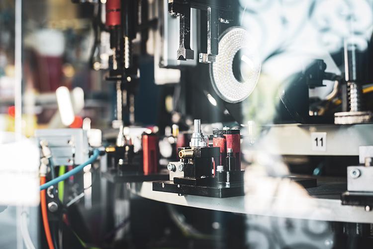 turas-fabrika-serezart-creative-studio-fotograf (2)