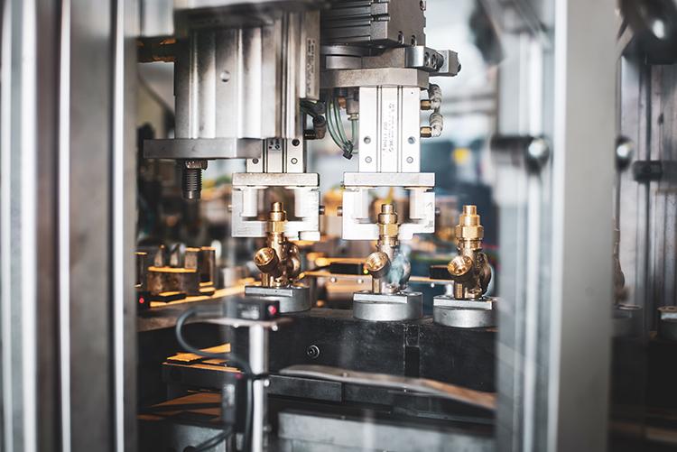 turas-fabrika-serezart-creative-studio-fotograf (4)