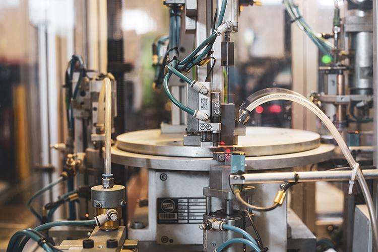 turas-fabrika-serezart-creative-studio-fotograf (8)