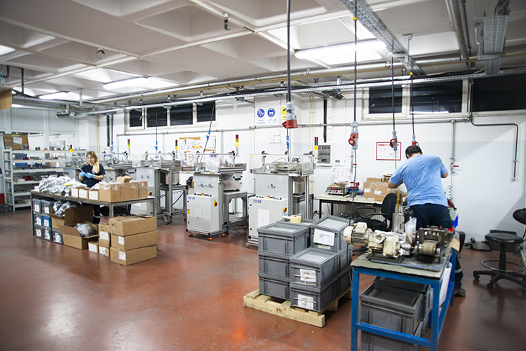 valfsan-fabrika-serezart-creative-studio-fotograf (10)