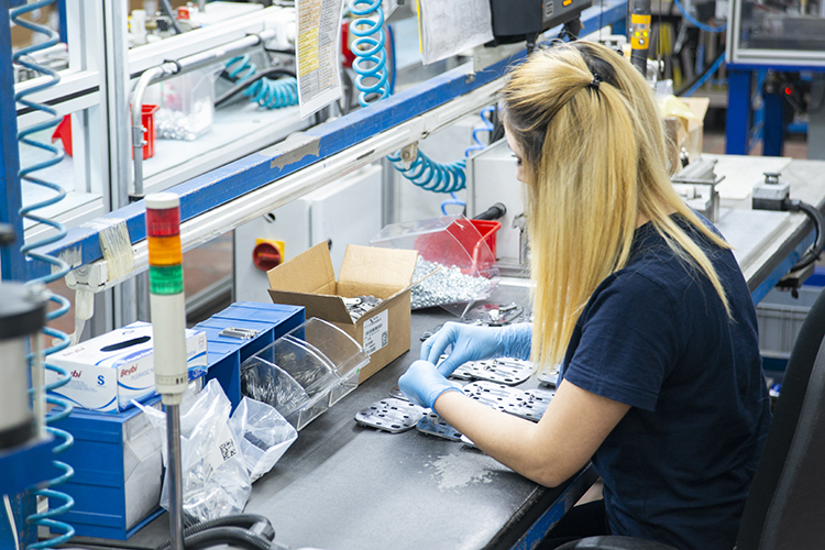 valfsan-fabrika-serezart-creative-studio-fotograf (16)
