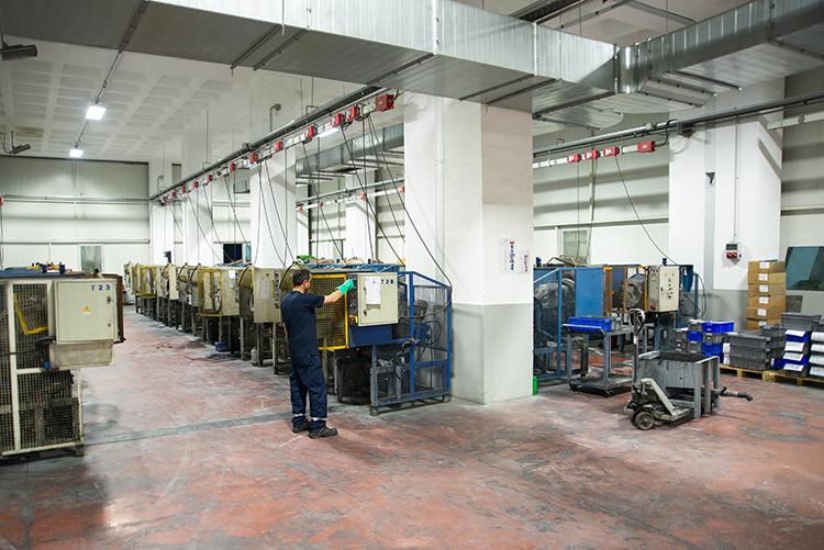 valfsan-fabrika-serezart-creative-studio-fotograf (7)