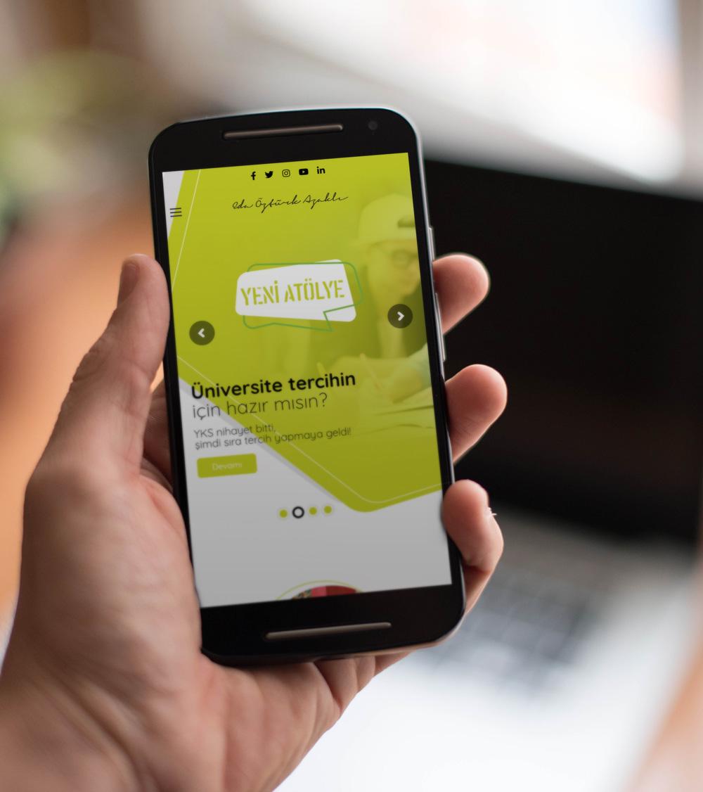 eda-azakli-site-mobil