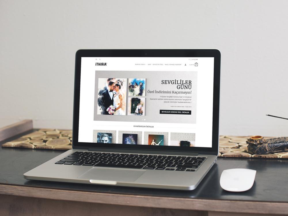 ithiria-web-sitesi-1-serezart-creative-studio