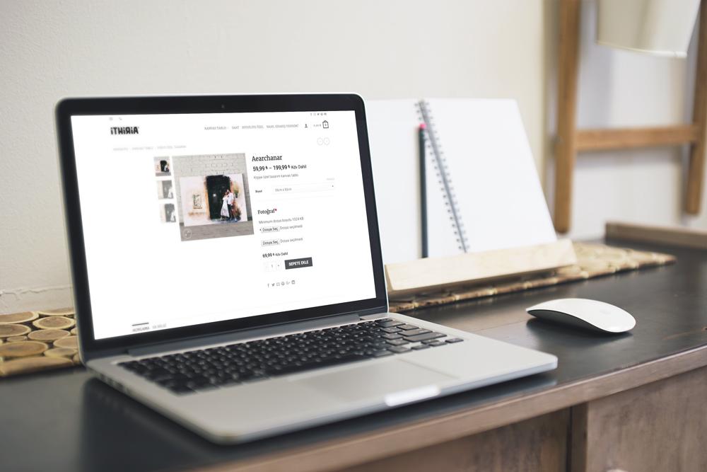 ithiria-web-sitesi-2-serezart-creative-studio