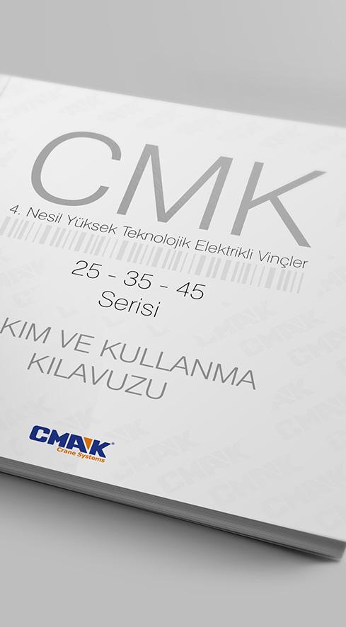 serezart-creative-studio-Cmak-Crane-System-1