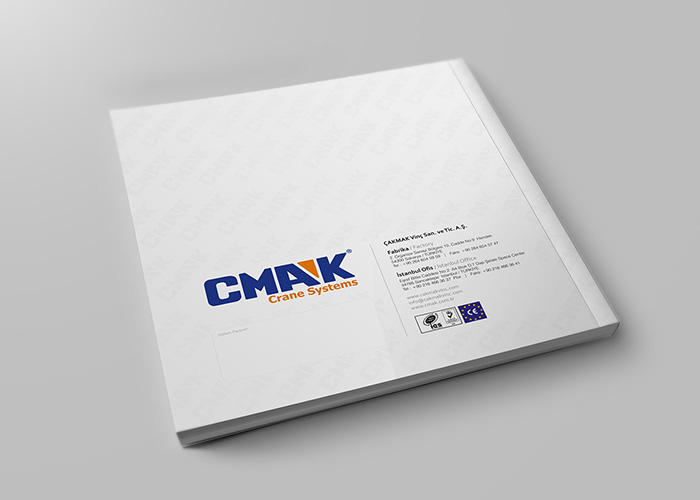 serezart-creative-studio-Cmak-Crane-System-10