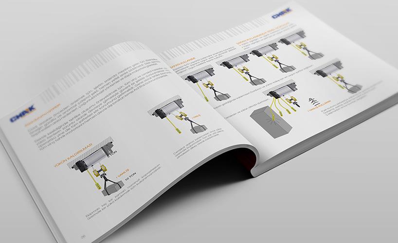 serezart-creative-studio-Cmak-Crane-System-5