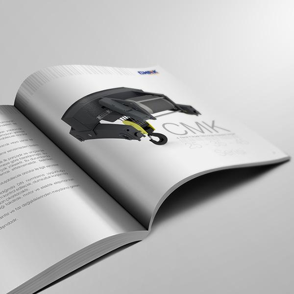 serezart-creative-studio-Cmak-Crane-System-6