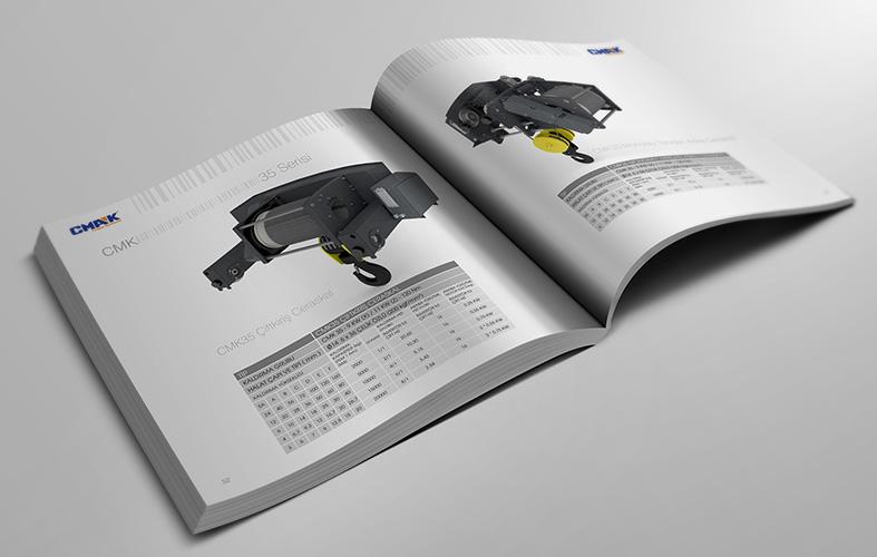 serezart-creative-studio-Cmak-Crane-System-7