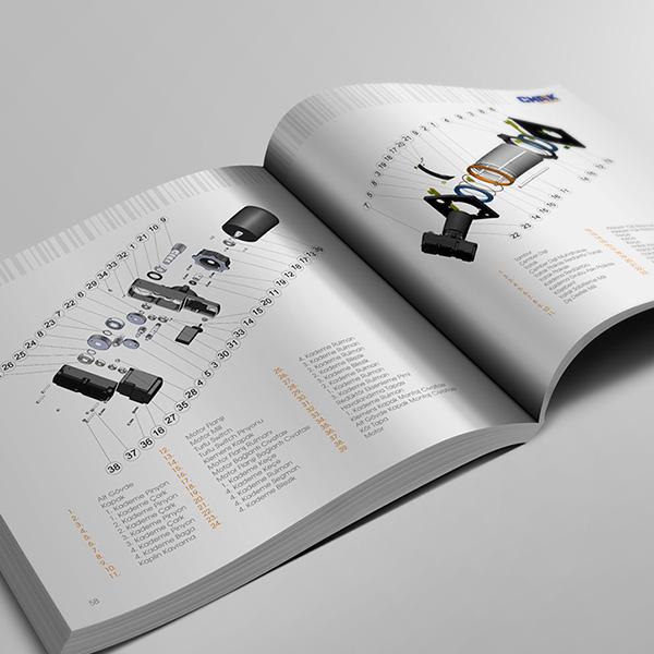 serezart-creative-studio-Cmak-Crane-System-8