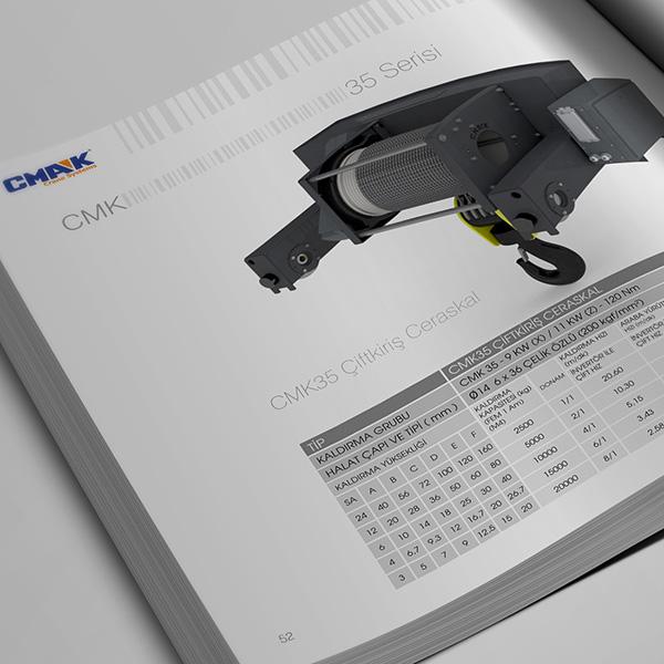 serezart-creative-studio-Cmak-Crane-System-9