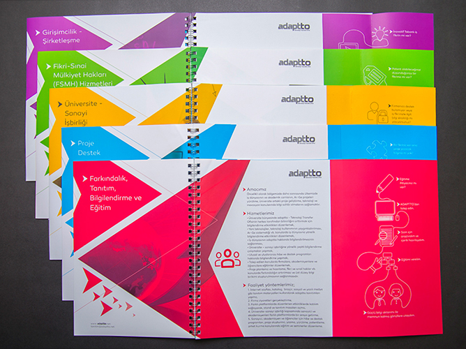 serezart-creative-studio-adaptto-11