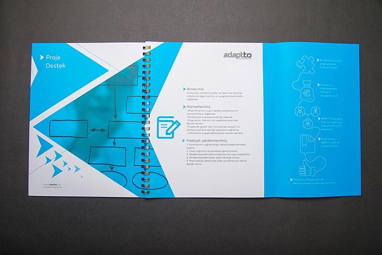 serezart-creative-studio-adaptto-5