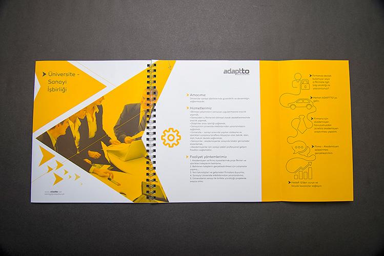 serezart-creative-studio-adaptto-6