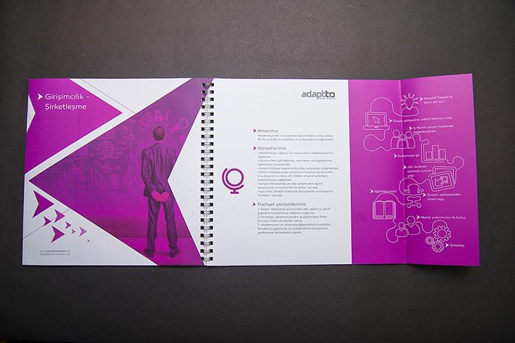 serezart-creative-studio-adaptto-8