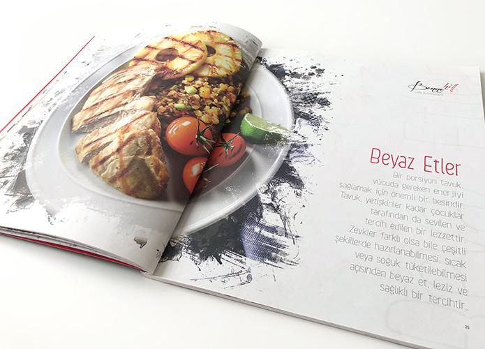 serezart-creative-studio-bennehill-7