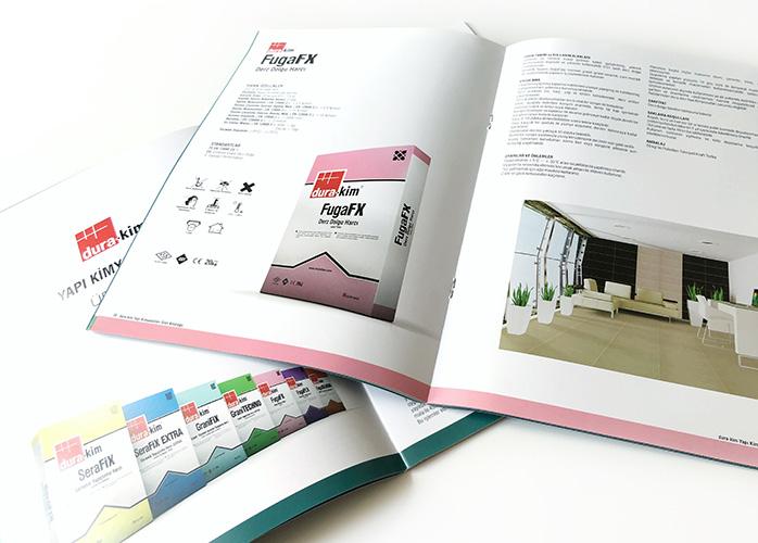 serezart-creative-studio-durakim-7