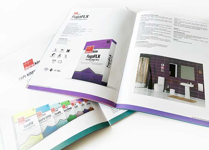 serezart-creative-studio-durakim-8