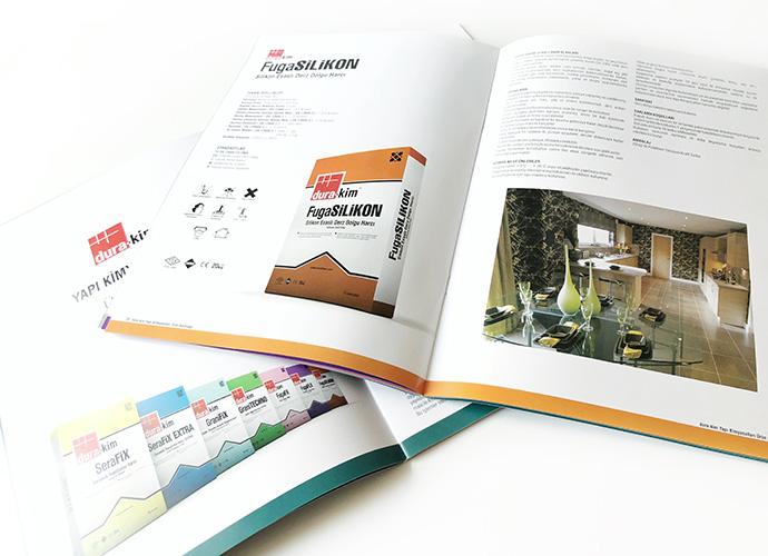 serezart-creative-studio-durakim-9