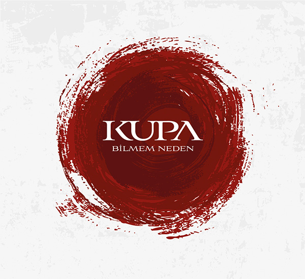 Kupa-CD-Cover-1