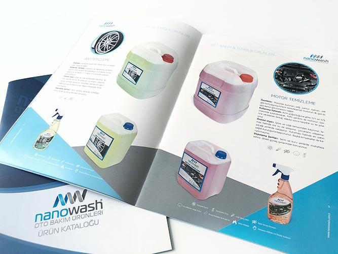 serezart-creative-studio-nanowash-katalog-3
