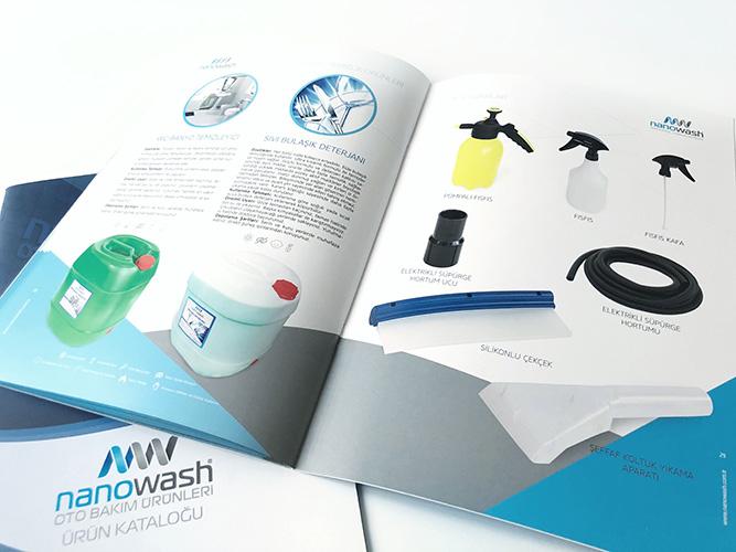 serezart-creative-studio-nanowash-katalog-6