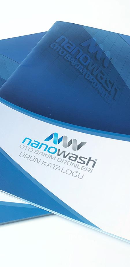 serezart-creative-studio-nanowash-katalog-7