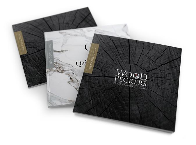 serezart-creative-studio-woodpeckers-1